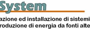 logo DPSystem