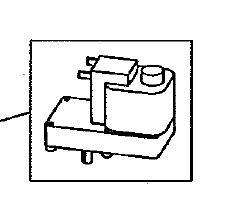 Motoriduttore per coclea trasporto pellet