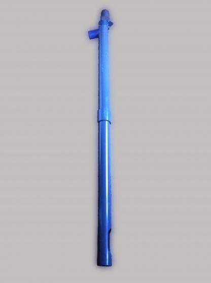 coclea pvc 1,8m