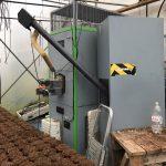 generatore aria calda 130kw